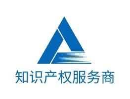 知识产权服务商logo设计