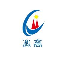 胤高logo设计