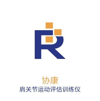 协康logo设计