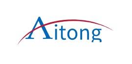 Aitonglogo设计