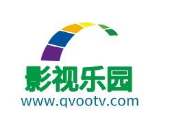 影视乐园logo设计