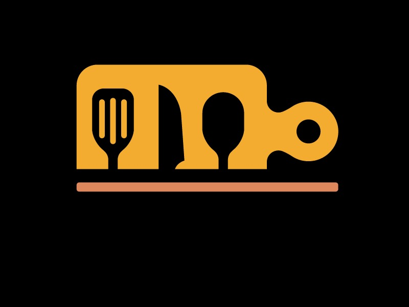 初恋logo设计