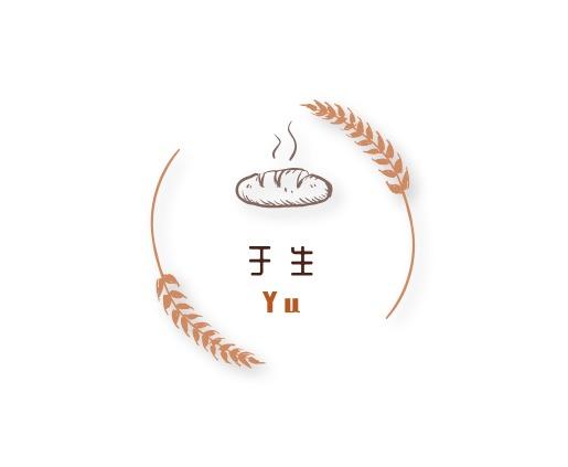 于生logo设计