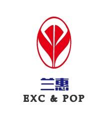 兰惠logo设计
