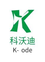 科沃迪logo设计