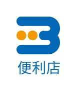 便利店logo设计