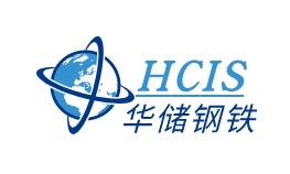 HCISlogo设计