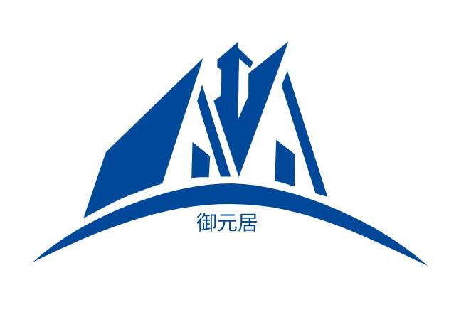 御元居logo设计