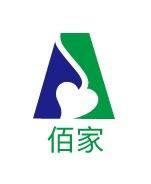 佰家logo设计