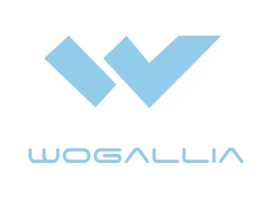 wogallialogo设计
