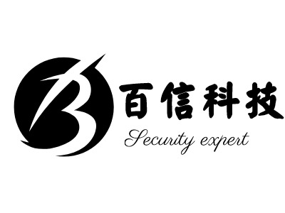 Security expert企业标志设计