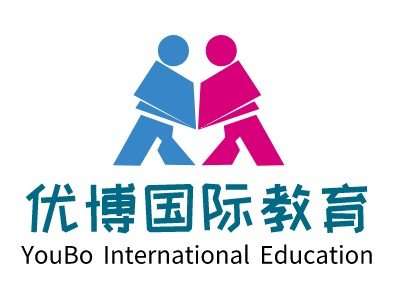 YouBo International Educationlogo设计